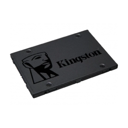 DISCO INTERNO KINGSTON SSD...