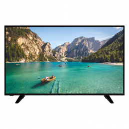 TV HITACHI 43HK5100 (LED -...