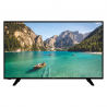 TV HITACHI 43HK5100 (LED - 43'' - 109 cm - 4K Ultra HD - Smart TV)