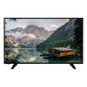 TV HITACHI 55HK5100 (LED - 55'' - 140 cm - 4K Ultra HD - Smart TV)