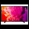 "PHILIPS LED TV (32""-81cm 4503 HD ULTRA SLIM)"
