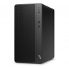 HP 290 G2 MT I3-8100 4GB 500GB W10P 64