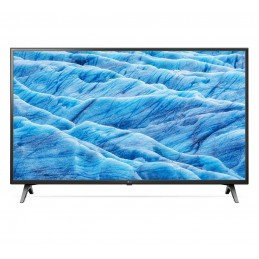 "LG LED TV 55"" (UHD IPS 4K..."