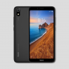 XIAOMI REDMI 7A (5.45'' - 2GB - 32GB - BLACK)