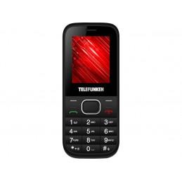 TELEMÓVEL TELEFUNKEN TM 9.1...