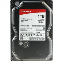 Disco HDD Interno TOSHIBA...