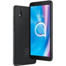 Smartphone ALCATEL 1B 2020...