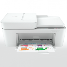 Impressora Multifunções HP...