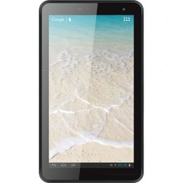 Tablet Innjoo F702 7'' 3G -...