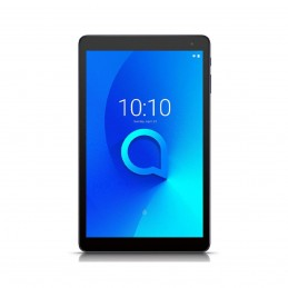 Tablet ALCATEL 1T (10'' -...