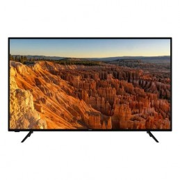TV HITACHI 50HK5600 (LED -...