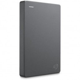 HP 290 G1 SFF I3-8100 4GB 1TB W10P 64