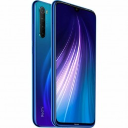 XIAOMI REDMI NOTE 8T(6.3''...