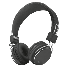 HEADPHONE ZIVA FOLDABLE -...