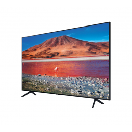 TV SAMSUNG TU7005K (LED -...