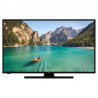 "TV LED HITACHI 32"" HD SMART"