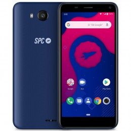 "SMARTPHONE SPC SMART (5""..."