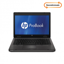 Nb HP ProBook 6460b Core i5...