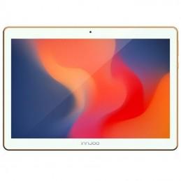 Tablet Innjoo F106 Plus...