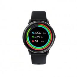 Smartwatch XIAOMI MI...