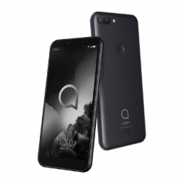 ALCATEL 1S 2019 (5.5'' HD -...