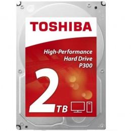 """DISCO DURO TOSHIBA 3.5""""..."""