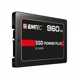 DISCO SSD EMTEC 960GB