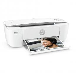 Impressora hp deskjet 3750...