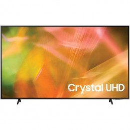 LED TV SAMSUMG CRYSTAL (...