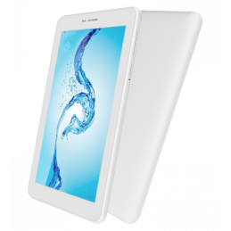 Tablet Innjoo F704 7'' 3G -...