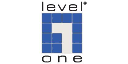 Level One