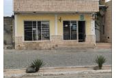 Inforsal Boavista